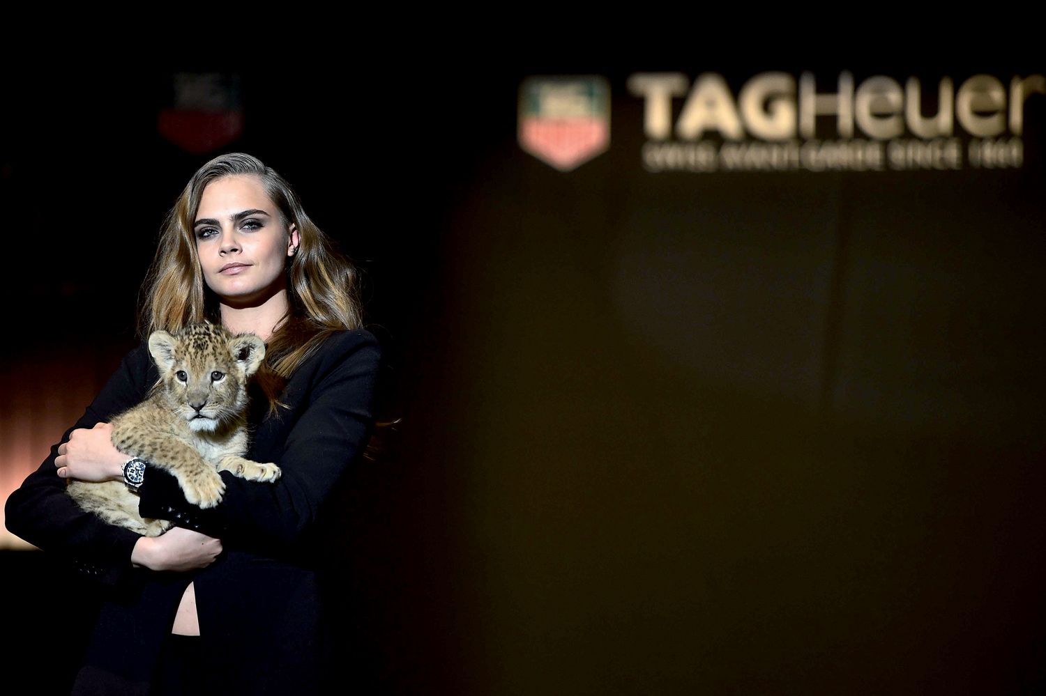 Case Study: Tag Heuer